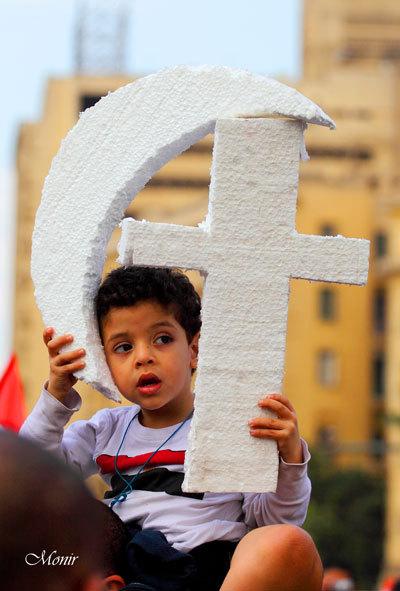 Monir El.Shazly - Cairo / EGYPT