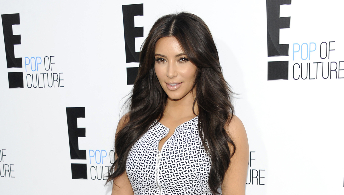 "In October 2011, Kim Kardashian filed for divorce from her <a href=""http://www.people.com/people/kim_kardashian/biography/0,,"