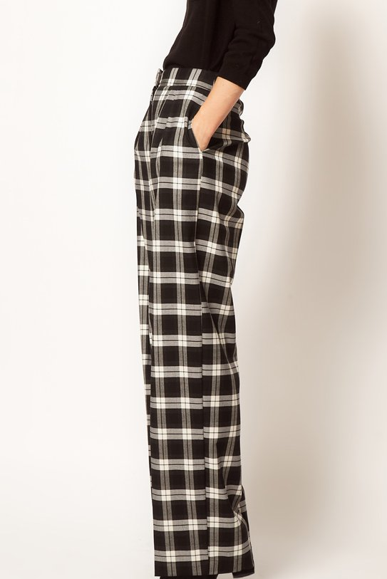 "<a href=""http://www.asos.com/ASOS/ASOS-Wide-Leg-Trousers-In-Check/Prod/pgeproduct.aspx?iid=2339613&cid=2640&sh=0&pge=0&pgesiz"