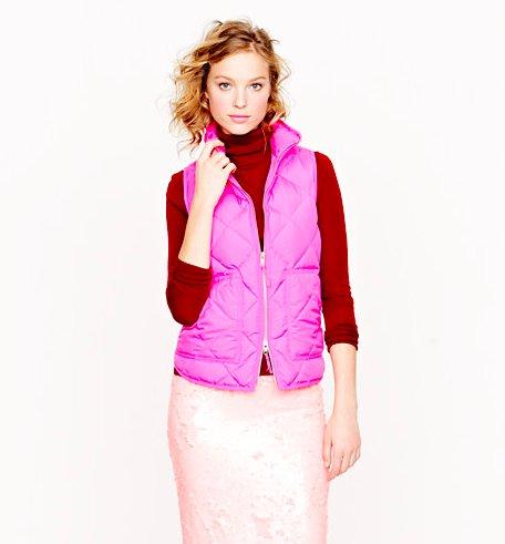 """<a href=""""http://www.jcrew.com/womens_feature/NewArrivals/outerwear/PRDOVR~49194/49194.jsp?srcCode=AFFI00001&siteId=J84DHJLQkR"""
