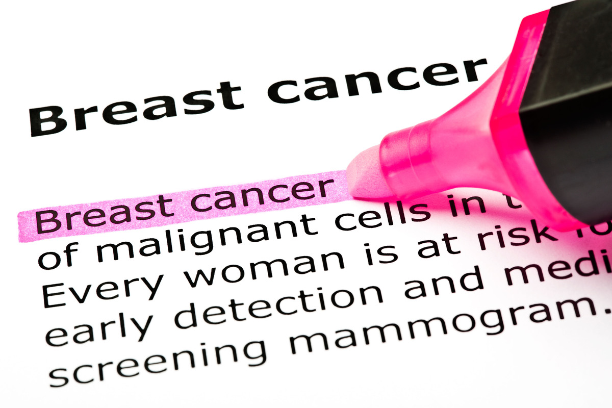 "In a landmark series of <a href=""http://www.huffingtonpost.com/2012/09/24/breast-cancer-gene-study-new-treatment-black-women_"