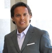Rev. Samuel Rodriguez is the Current President of The National Hispanic Christian Leadership Conference (Hispanic Evangelical