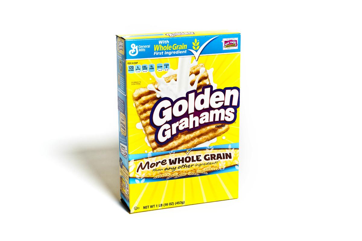 "<em>10g sugar</em><b>Comments:</b> ""Surprisingly delicious and satisfying."" ""Yum."" ""Tastes slightly burned, like toast."" ""Cla"