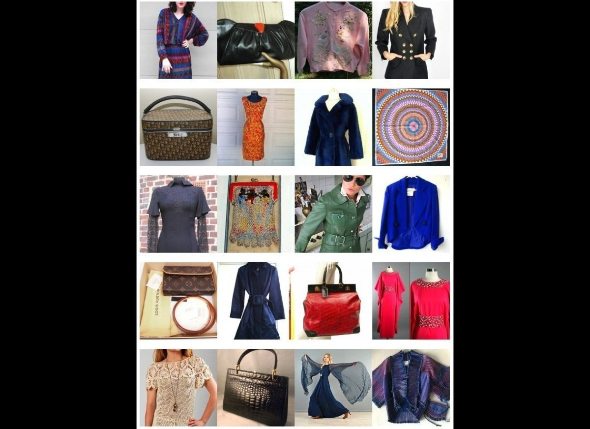 """More information on all this week's finds at <a href=""""http://zuburbia.com/blog/2012/10/02/ebay-roundup-of-vintage-clothing-fi"""