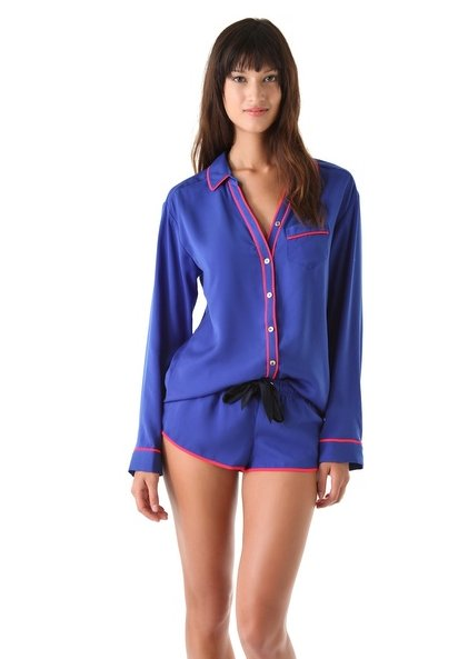 "<a href=""http://www.shopbop.com/poly-charm-night-shirt-juicy/vp/v=1/845524441944994.htm?folderID=2534374302029428&colorId=202"