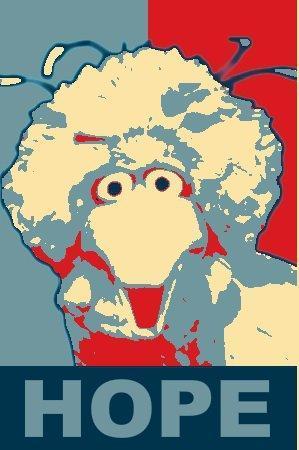 "<a href=""https://twitter.com/BigBirdRomney"">@BigBirdRomney</a>: ""#BIGBIRD2016. Set it as your profile picture and tweet me! <"