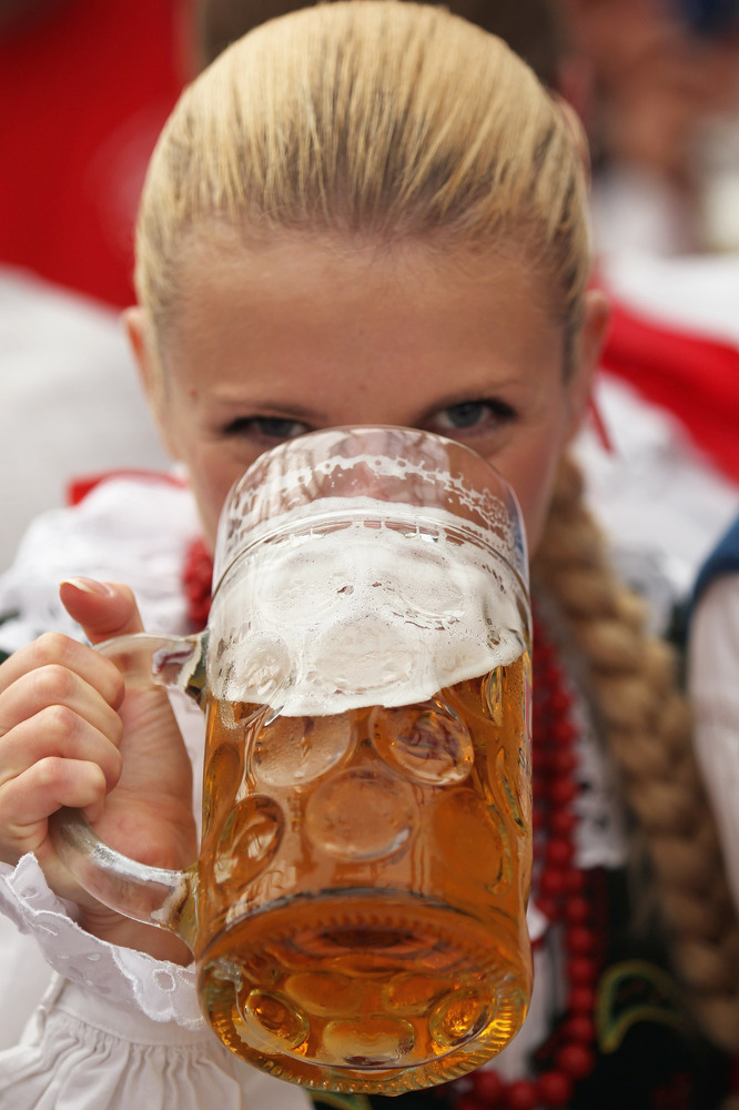 "<strong>When: </strong>Oct. 5 to 14 from 11 a.m to midnight <strong>Where:</strong> <a href=""http://www.oktoberfestmiami.com/"