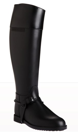 "<a href=""http://www.barneys.com/Givenchy-Riding-Rain-Boot/00505007442285,default,pd.html?utm_source=GAN&utm_medium=ShopStyle."