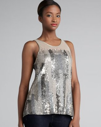 "<a href=""http://www.neimanmarcus.com/p/Parker-Sheer-Top-Sequined-Tank-Sleeveless/prod144500076_cat980731__/?ItemId=prod144500"