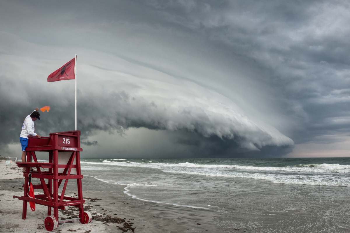 """(<a href=""""http://pmm.nasa.gov/articles/extreme-weather-photo-contest-winners"""" target=""""_hplink"""">Jason Weingart / NASA</a>)"""
