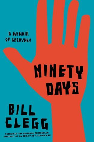 A raw, honest and very well-written tale of alcoholism and drug abuse by a big-name literary agent.  -Andrew Losowsky, Books