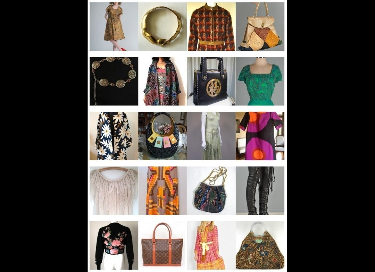"""More information on all this week's finds at <a href=""""http://zuburbia.com/blog/2012/10/09/ebay-roundup-of-vintage-clothing-fi"""