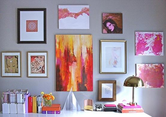 "Courtesy: <a href=""http://smallshopstudio.com/blog/"">Erika Brechtel of Small Shop Studio</a>"