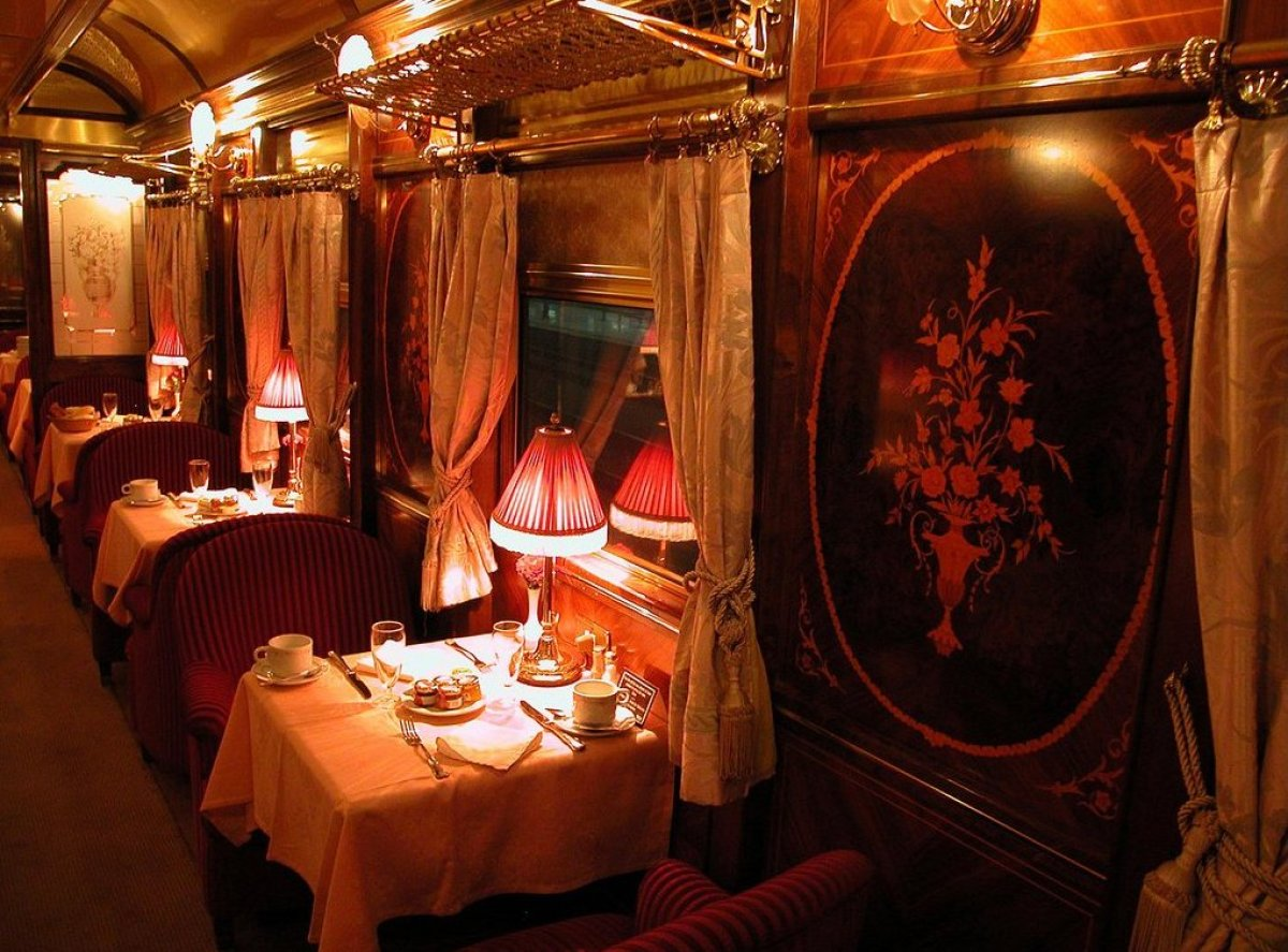 """<a href=""""http://www.departures.com/slideshows/worlds-top-train-trips/2"""" target=""""_hplink"""">See More World's Top Train Trips Her"""