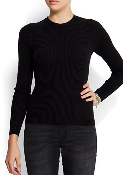 """<a href=""""http://shop.mango.com/US/p0/mango/outlet/zip-sweater/?id=53210652_52&n=1&s=outlet_usa_she&ie=0&m=&ts=1349852216026"""">"""