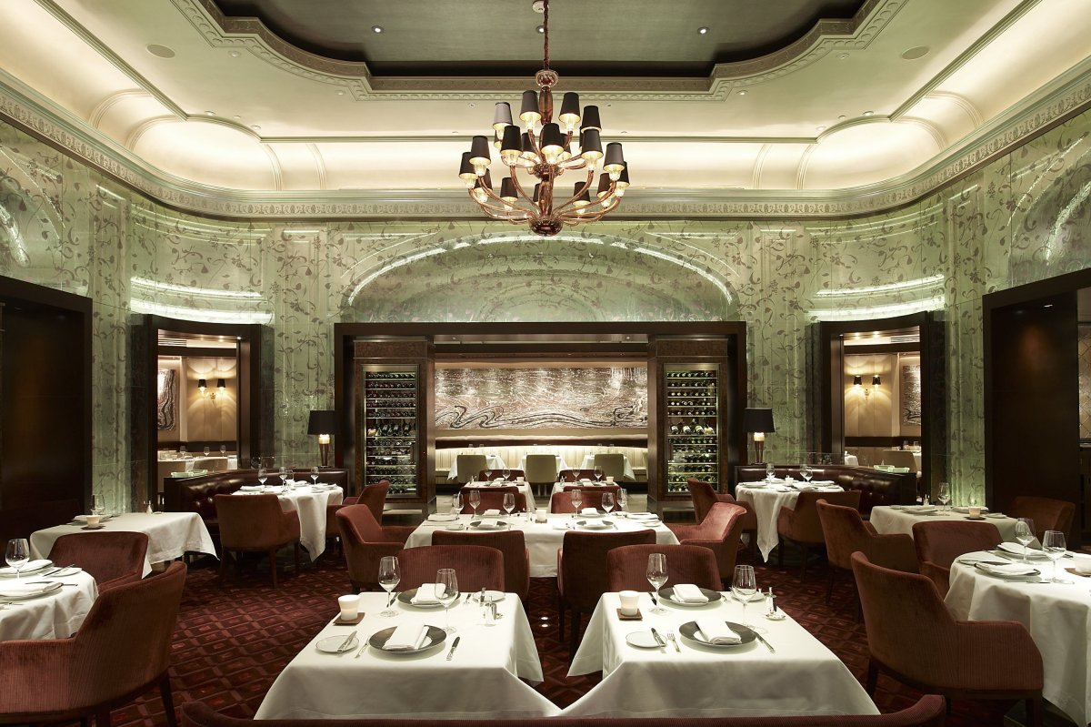 """<a href=""""http://www.departures.com/slideshows/top-special-occasion-restaurants/2"""" target=""""_hplink"""">See More Top Special Occas"""