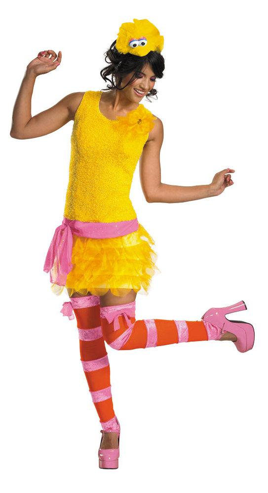 """<a href=""""http://www.costumecraze.com/SSME21.html"""">Costume Craze, $48.50 </a>"""