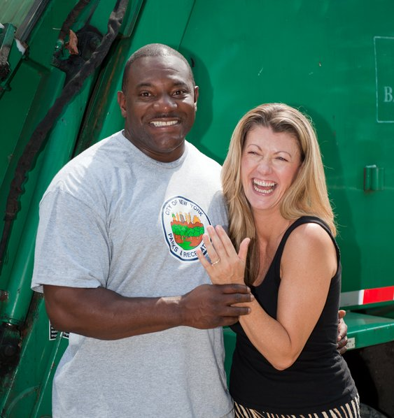 """<a href=""""http://www.huffingtonpost.com/rings_n_1828857.html"""">Gaddist, a New York City parks worker </a>was hailed as a hero a"""