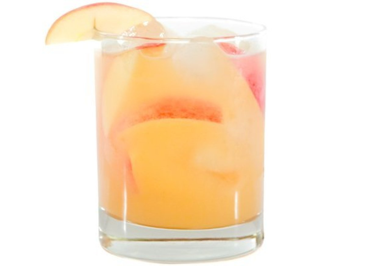 "Fortunately, you don't need to be a royal subject to enjoy this bright and citrusy combination of apple, lemon, <a href=""http"