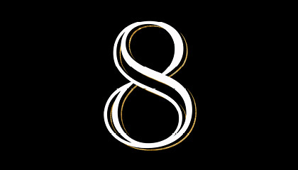 """For one night only, the Denver Center Theatre Company will perform an exclusive reading of the new documentary play """"8,"""" base"""