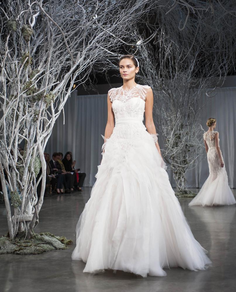 How Much Is A Monique Lhuillier Wedding Gown 55 Nice Monique Lhuillier Bridal Designer