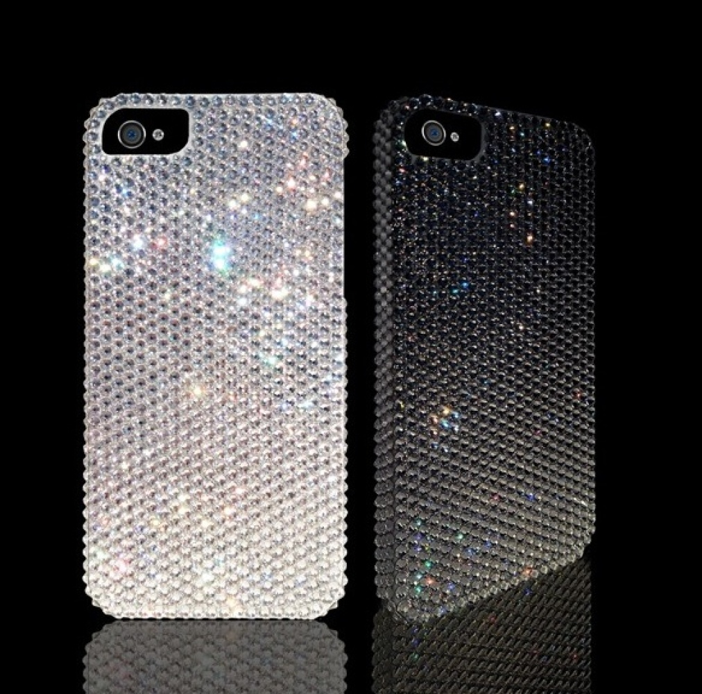 "<a href=""http://www.crystalrocked.com/store/index.php/shop/mobiles-tablets-1/iphone5-case.html"" target=""_hplink"">Crystalrocke"