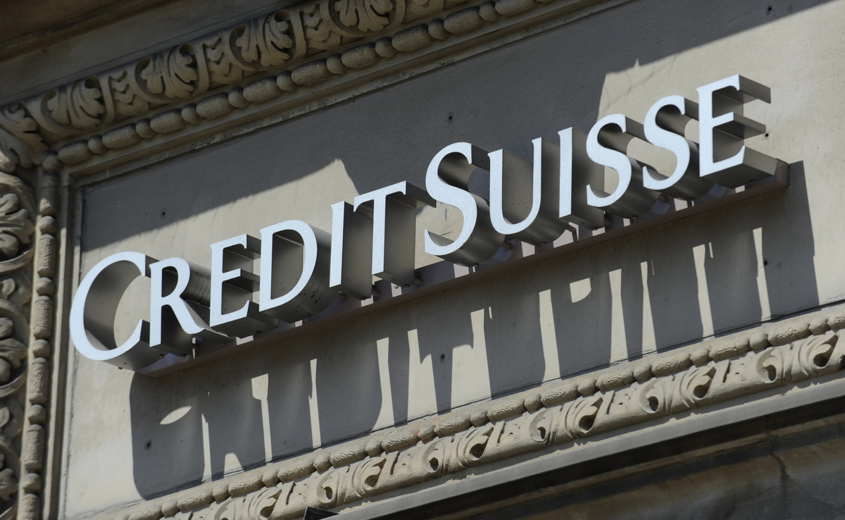 Description: Bank  Total amount: $465,779  Note: U.S. employees of the Swiss multinational bank had given $283,985 by the end