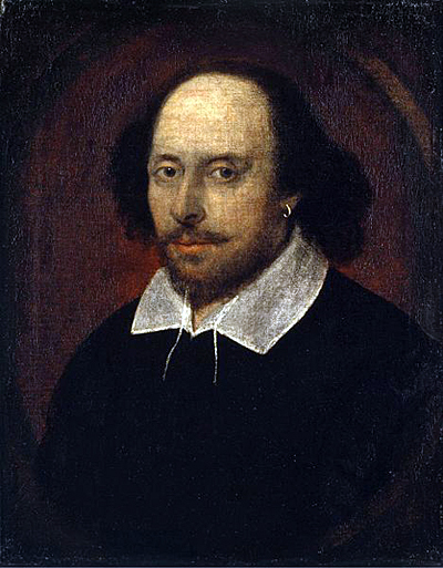 The only medical fact known about Shakespeare with certainty is that his final signatures show a pronounced tremor. Compared