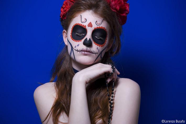 Cómo Aplicar Maquillaje En Todo El Cuerpo Y Por Qué No Recomiendo