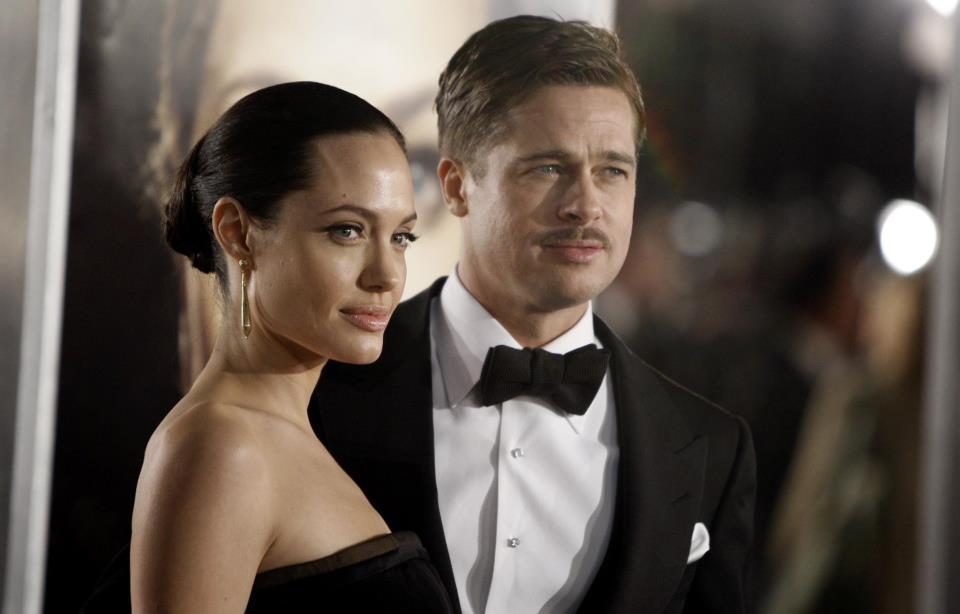 "Brad Pitt and Angelina Jolie, who have been a couple since 2005 and have six children, <a href=""http://www.cnn.com/2012/04/13"