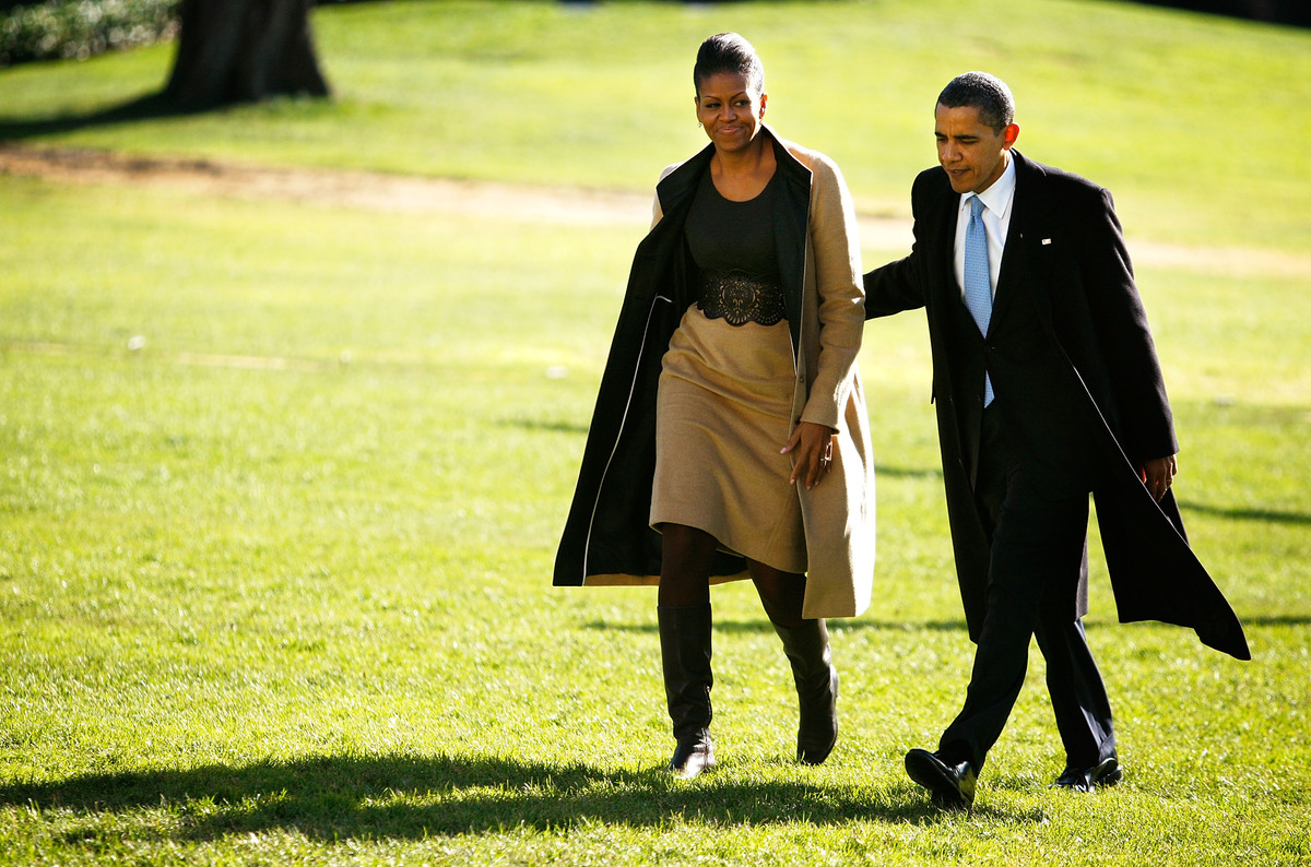 "MIchelle Obama's <a href=""http://www.huffingtonpost.com/2011/12/23/sensenbrenner-michelle-obama-fitness-posterior-2011_n_1166"