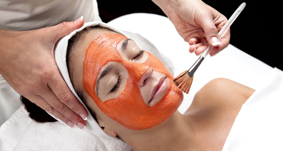 Now you can fix your face for fall for just fifty bucks! The tiny Embody Esthetics spa on South Robertson packs a pampering p