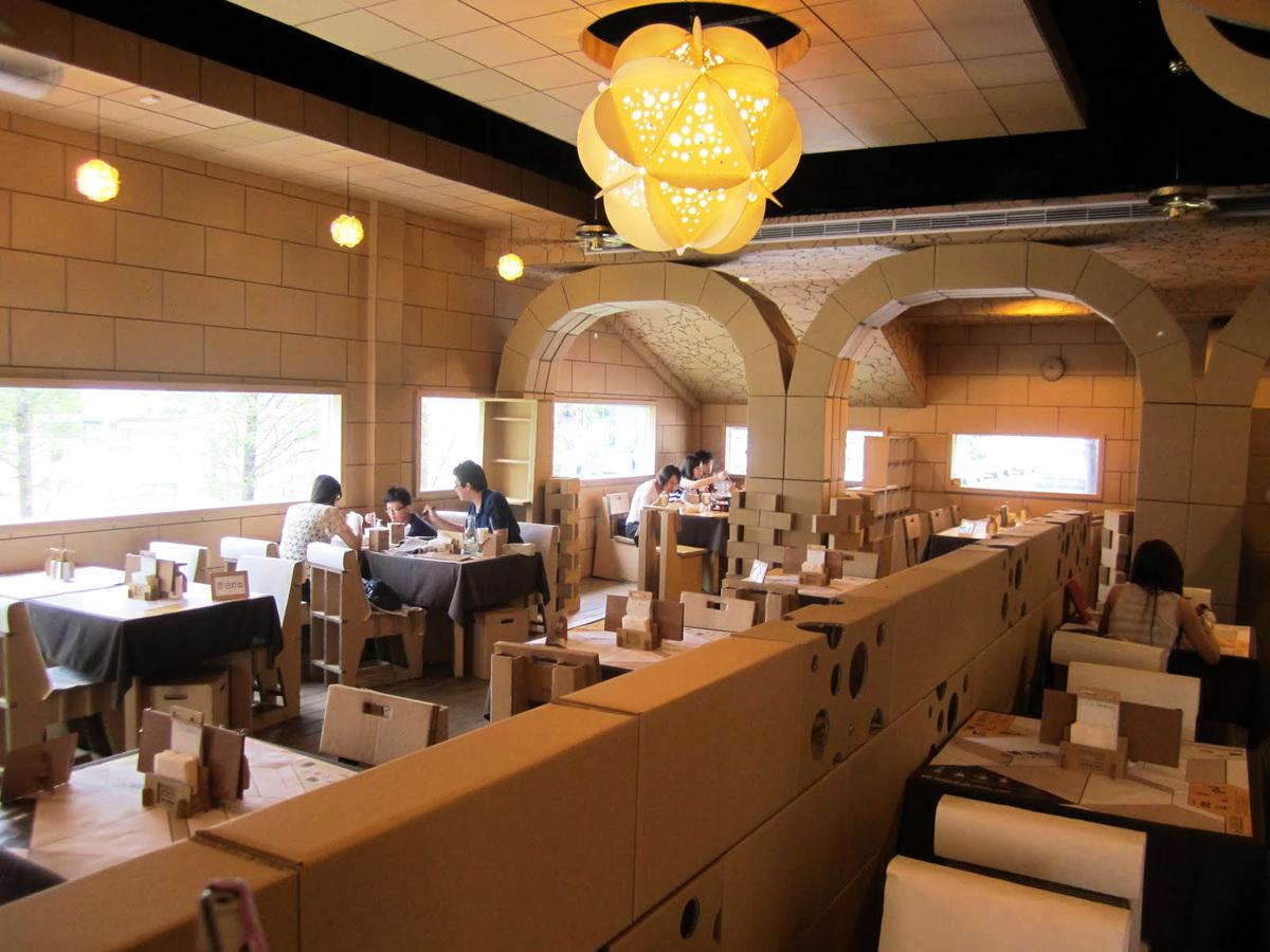 "(Courtesy <a href=""http://www.brianstaiwan.com/2011/07/taichung-cardboard-restaurant.html"" target=""_hplink"">Brian's Taiwan</a"
