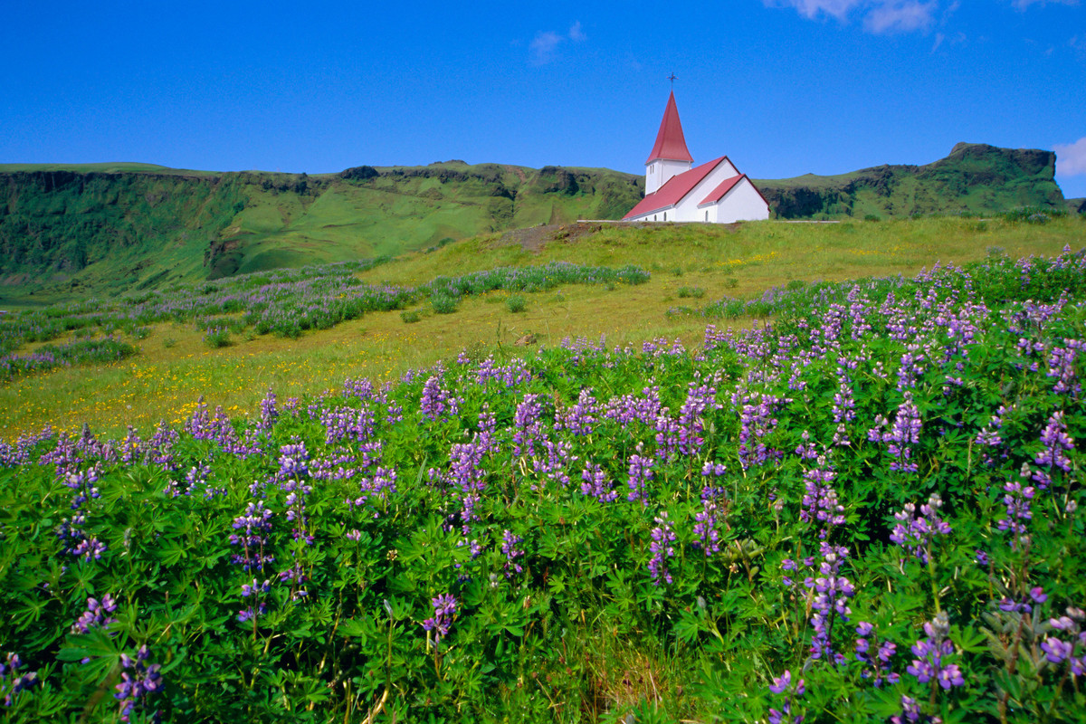 2012 score: 0.8640  In 2011, Iceland ranked #1 with a score of 0.8530.