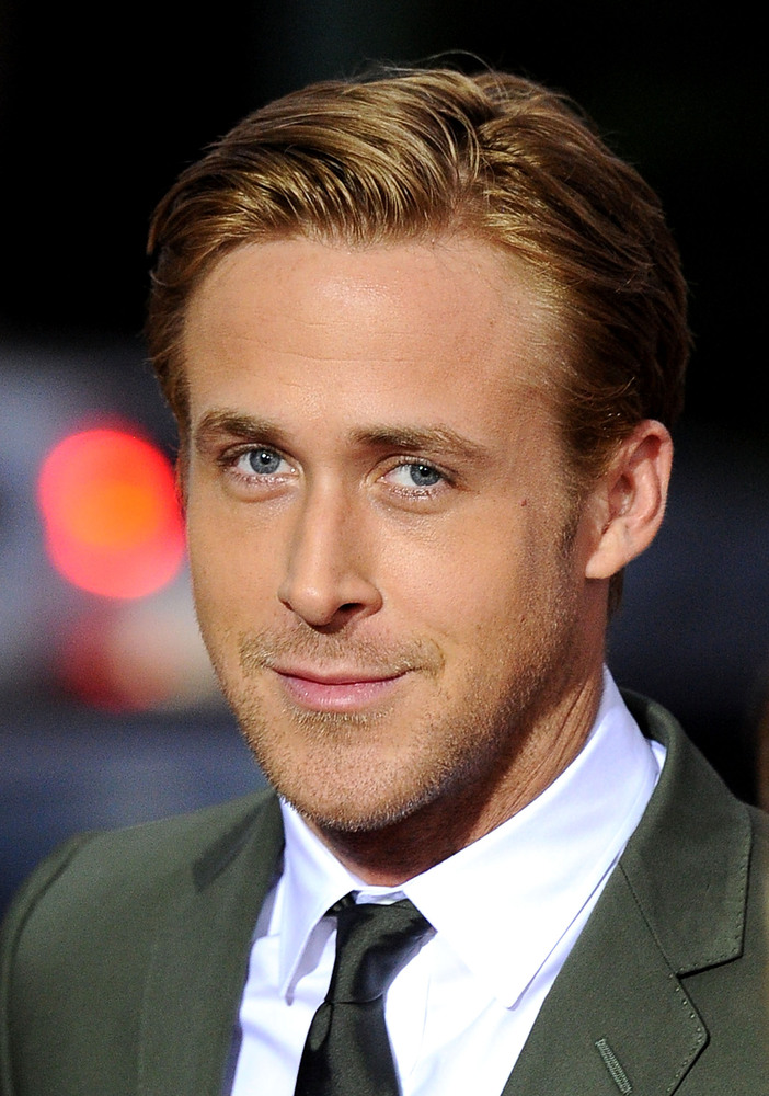 Hey girl. Many felt that the 31-year-old was robbed of the title last year --  the same year his critically acclaimed films ""