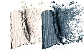 "<a href=""http://shop.nordstrom.com/s/yves-saint-laurent-ombres-duolumieres-eyeshadow-duo/2946446"">Nordstrom</a>"
