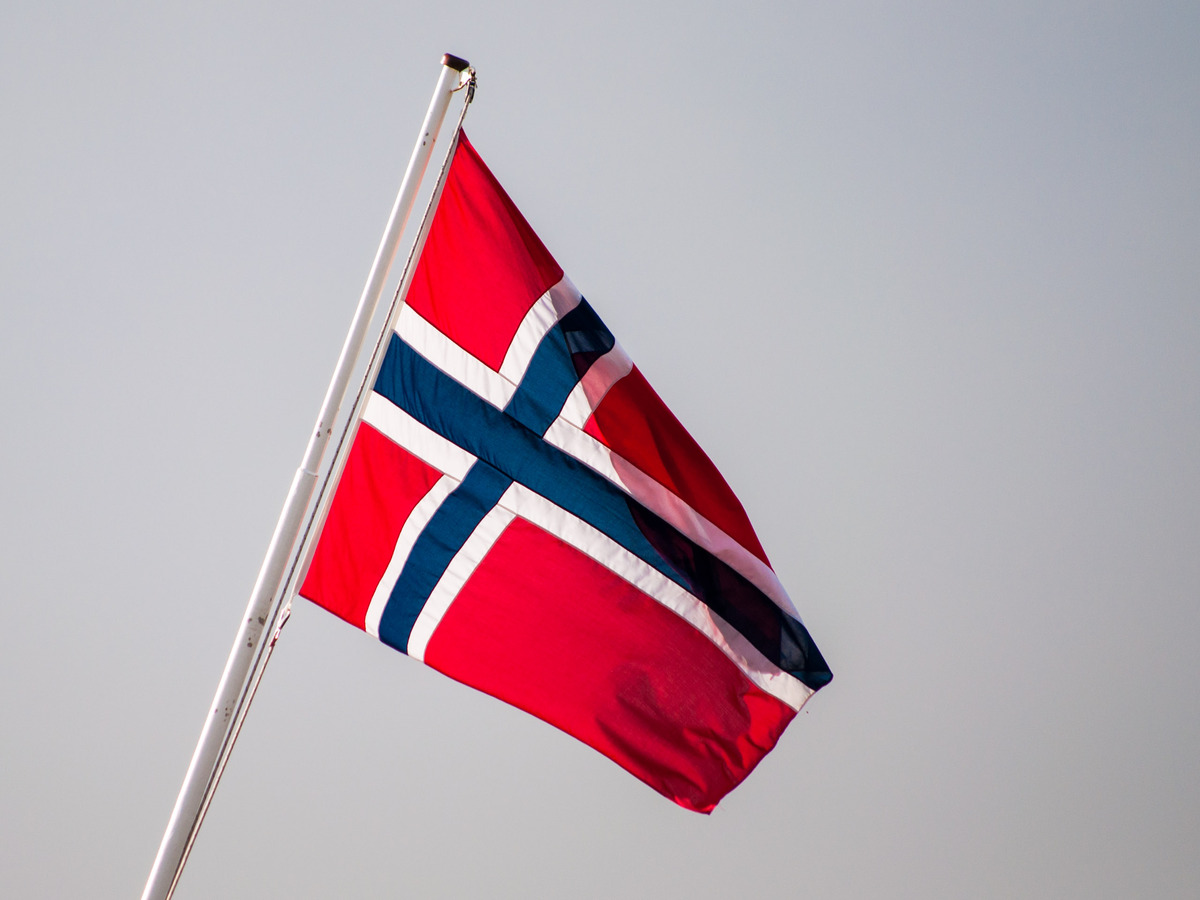 Norway ranks #21 in tourism, #15 in heritage and culture, #10 in business, #7 in quality of life, and #7 in value system, <a