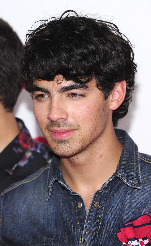 Taylor Swift started dating Joe Jonas back in summer 2008, but it wasn't meant to be as the relationship ended a few months l