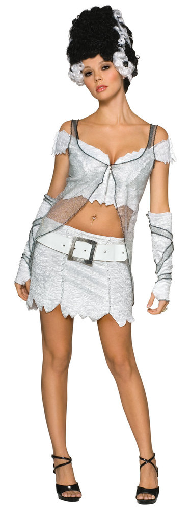 Bride and sexy wife, xxx adult sexy costume ideas