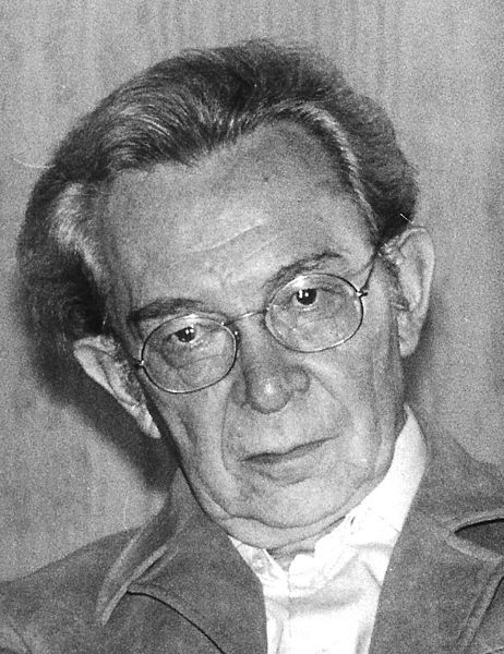 Unlike many of his contemporaries in the pulp writing community, Paul (Frederick) Ernst (1900-1983) relied on his skill as a