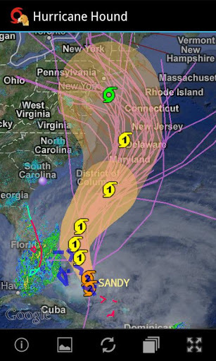 "<a href=""http://techland.time.com/2012/08/27/6-apps-for-tracking-hurricane-isaac-with-your-tablet-or-smartphone/"">TechLand to"