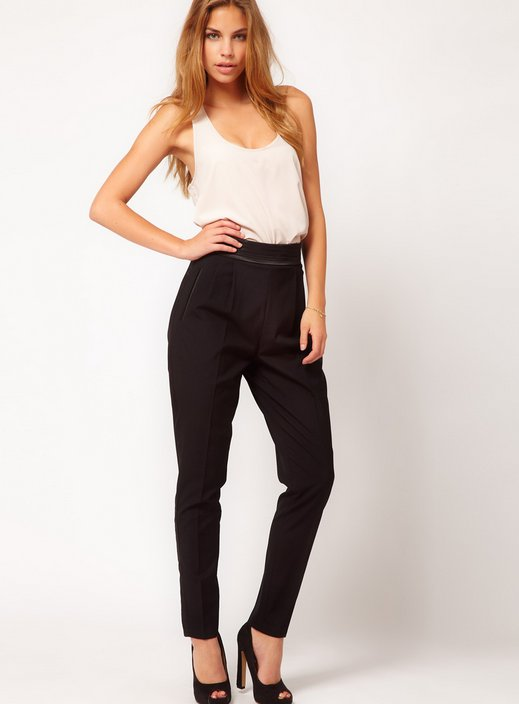 "<a href=""http://us.asos.com/countryid/2/ASOS-Tux-Pants-With-Satin-Trim/yfizu/?iid=2281446&MID=35719&affid=2135&WT.tsrc=Affili"