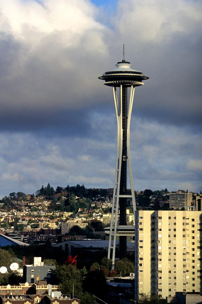 Seattle: $11,940