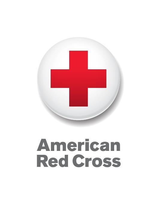 """First thing on your weekend itinerary, <a href=""""http://www.redcross.org/support/donating-fundraising/donations/text-messaging"""