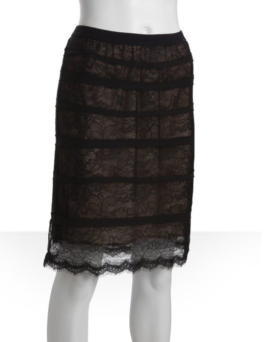 "<a href=""http://www.bluefly.com/BCBGMAXAZRIA-black-lace-Jocelyn-pencil-skirt/p/319987601/detail.fly"">Bluefly.com</a>"