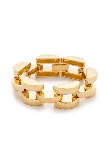 """<a href=""""http://www.shopbop.com/smooth-link-bracelet-bop-bijoux/vp/v=1/845524441955908.htm?folderID=2534374302060428&colorId="""