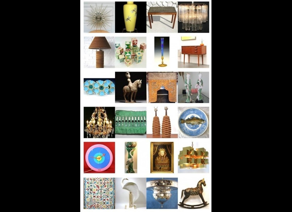 "More information on all this week's finds at <a href=""http://zuburbia.com/blog/2012/11/04/ebay-roundup-of-vintage-home-finds-"