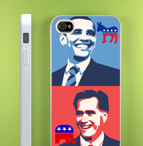 "(Etsy shop <a href=""http://www.etsy.com/listing/113169207/election-2012-obama-vs-romney-iphone-5?ref=sr_gallery_34&ga_search_"