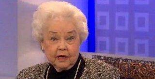 Ann Turner Cook, the original Gerber Baby