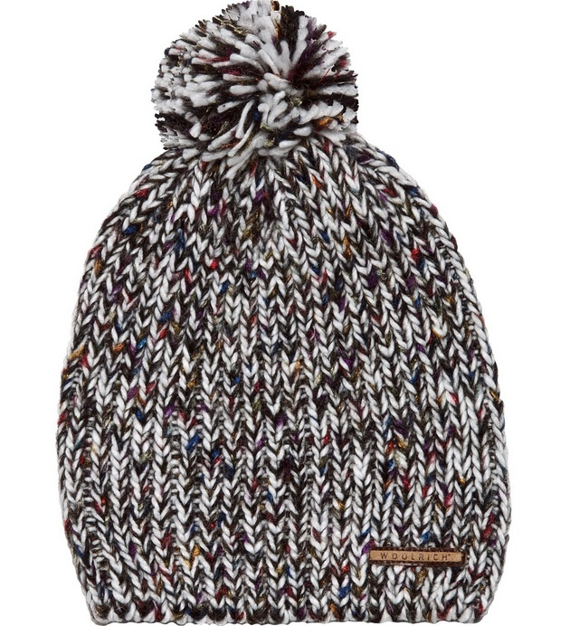 """<a href=""""http://www.sierratradingpost.com/woolrich-chunky-knit-beanie-hat-for-women~p~4861v/?filterString=womens-stocking-cap"""